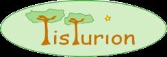 Tisturion